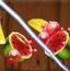 咔咔切水果