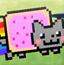 踢飞霓虹猫