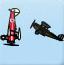 轰炸直升机2中文版