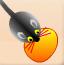小老鼠偷鸡蛋3