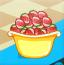 水果篮分类