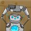 垃圾回收机器人