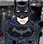 暴打黑社会6蝙蝠侠