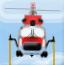 多用途直升机