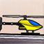 巧控直升机