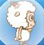 喜羊羊游海底