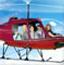 儿童救援直升机