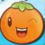 橙子打砖块