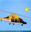 直升机大挑战