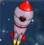 科学家造火箭2