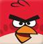 愤怒小鸟VS方块绿猪