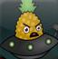 该死的水果