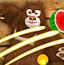 熊大切水果