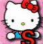 凯蒂猫打字