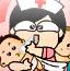 医院小护士