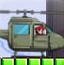 马里奥直升机
