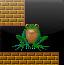 青蛙跳火海