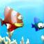 海底食鱼豪华版