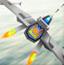 3D航空战争