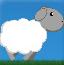 农场跳跳羊