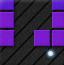 七彩打砖块