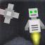 机器人闪躲2