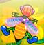 勤劳小蜜蜂