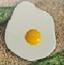 拿鸡蛋闯关