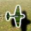 飞机战场2