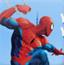 蜘蛛侠的世界之旅
