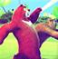 熊大快快跑