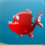 小鱼快长大