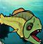 恐怖食人鱼4