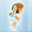 霜冻天使童话