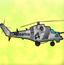 疯狂直升机