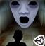 史上最恐怖迷宫3D