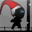 狂奔求生圣诞版