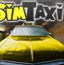 小小出租车