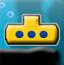 潜艇深海迷宫挑战