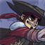 海盗船长打砖块