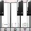 钢琴达人V1.5