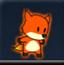 小狐狸闯天梯