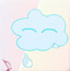 云雨交响乐