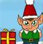 小矮人的圣诞节