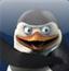 疯狂企鹅崛起时代
