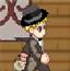 黑帽警长狙击潜行