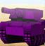 坦克冲击波