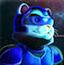 太空猫战机