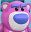 玩具总动员拯救宝贝猪