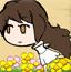 大眼萌萌保护花朵2